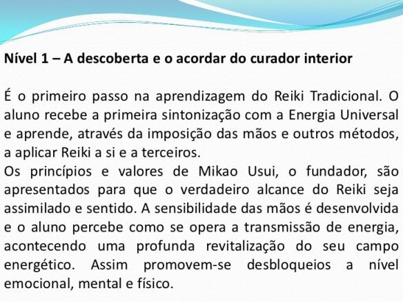 Reiki-Post-10.09.2015-12