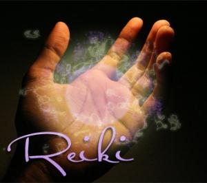 Reiki-Post-10.09.2015-3