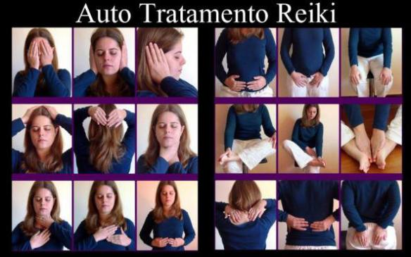 Reiki-Post-10.09.2015-5