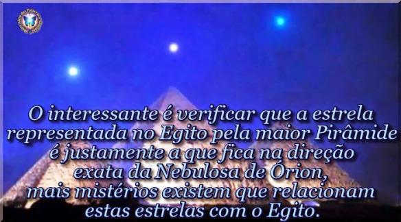 Órion-Post-02.10.2015-4