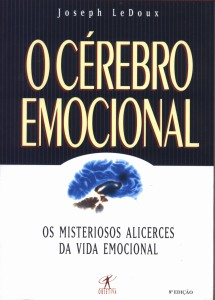 Cérebro-Post-09.10.2015-11