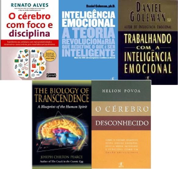 Cérebro-Post-09.10.2015-15
