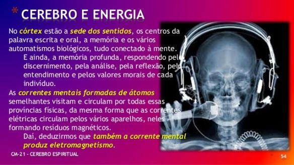 Cérebro-Post-09.10.2015-3