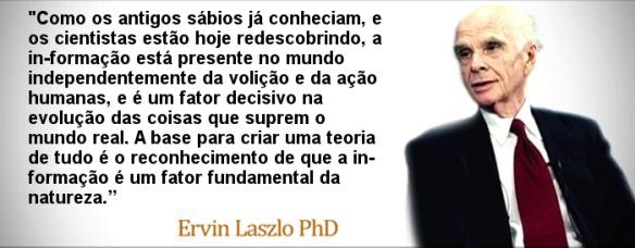 Cientistas-Post-06.10.2015-1