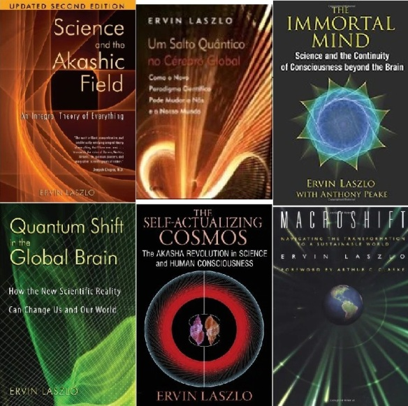 Cientistas-Post-06.10.2015-10