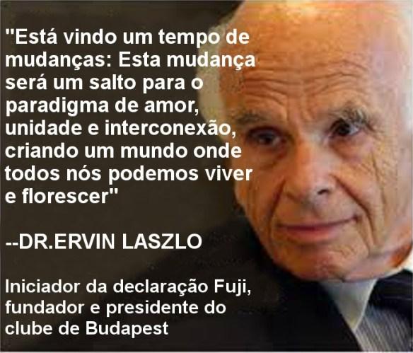 Cientistas-Post-06.10.2015-4