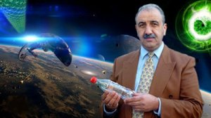 Cientistas-Post-13.10.2015-18