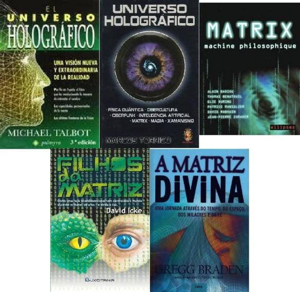 Cientistas-Post-28.10.2015-27