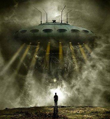 Extraterrestres-Post-21.10.2015-12