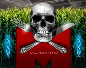 Monsanto-Post-15.10.2015