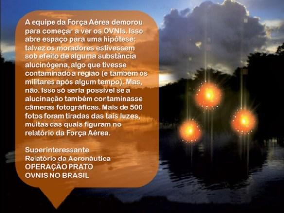 Operação Prato-Post-07.10.2015-6
