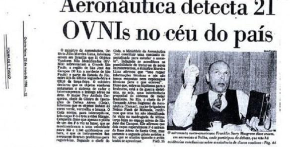 Operação Prato-Post-07.10.2015