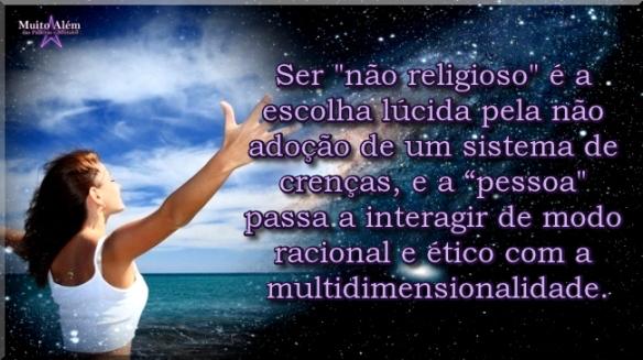 Religião-Post-04.10.2015-10