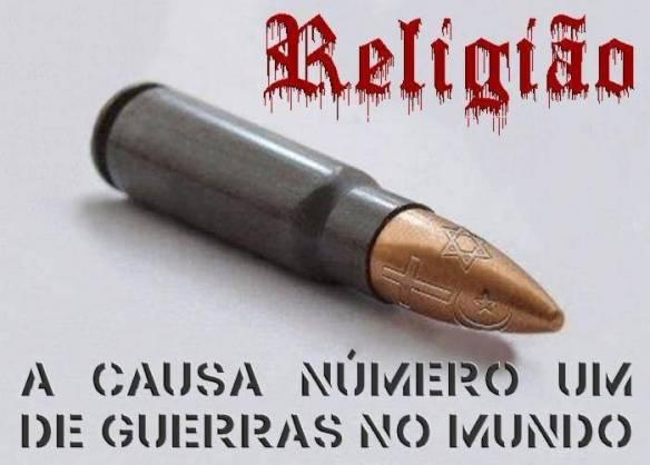 Religião-Post-04.10.2015-7