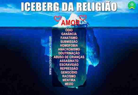 Religião-Post-04.10.2015