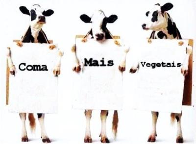Vegetarianismo-Post-22.10.2015