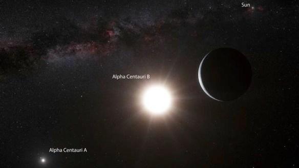 Alfa-Centauri-Post-29.11.2015-4