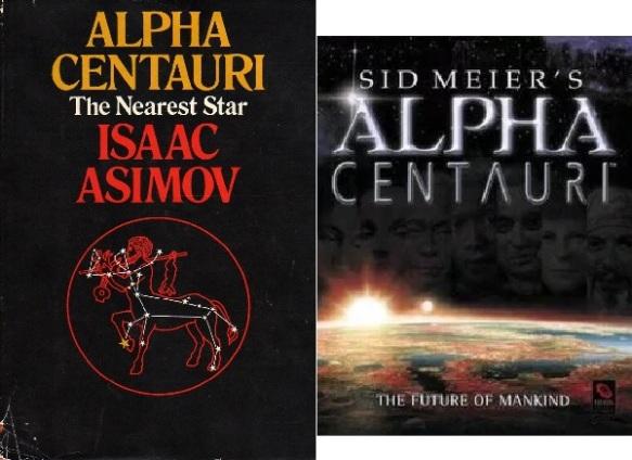 Alfa-Centauri-Post-29.11.2015-8