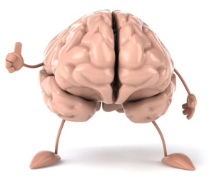 Cérebro-Post-06.11.2015-20