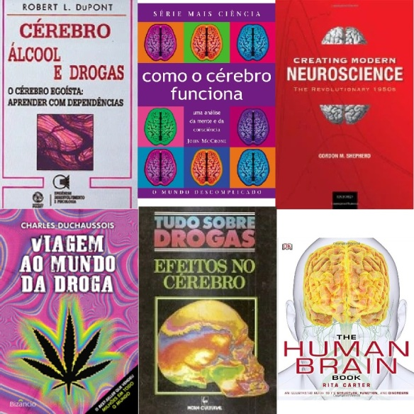 Cérebro-Post-06.11.2015-22
