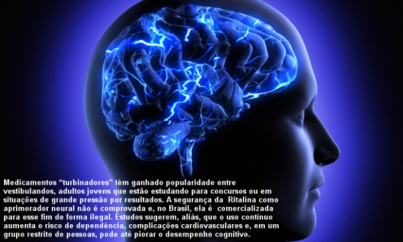 Cérebro-Post-20.11.2015-13