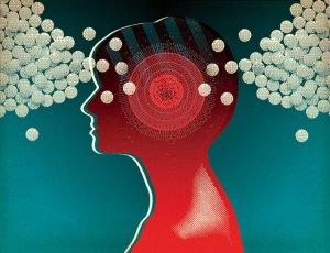 Cérebro-Post-20.11.2015-19