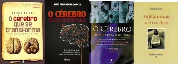 Cérebro-Post-20.11.2015-20