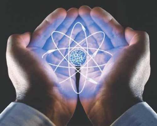 Cientistas-Post-19.11.2015-11