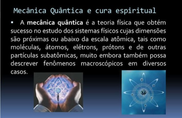 Cientistas-Post-19.11.2015-15