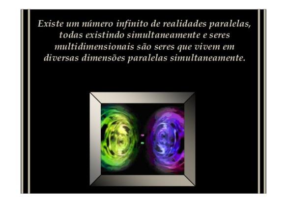 Cientistas-Post-19.11.2015-17
