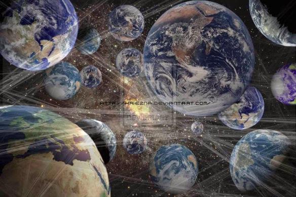 Cientistas-Post-19.11.2015-19