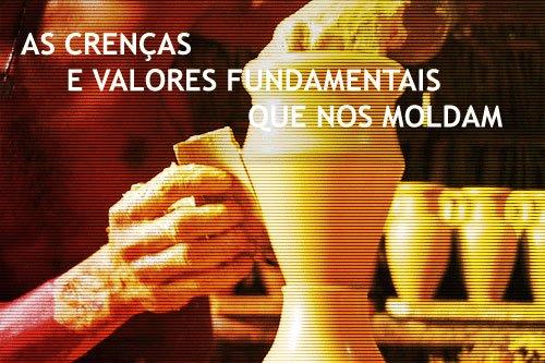 Cientistas-Post-19.11.2015-29