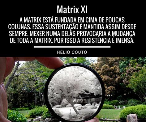 Cientistas-Post-19.11.2015-3