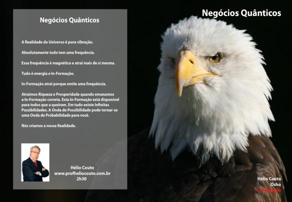 Cientistas-Post-19.11.2015-36
