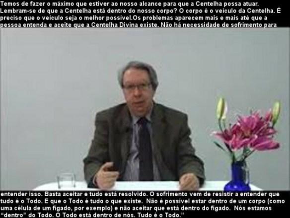 Cientistas-Post-19.11.2015-9