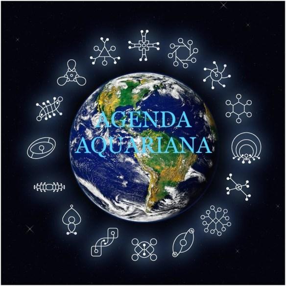 Cientistas-Post-25.11.2015-9