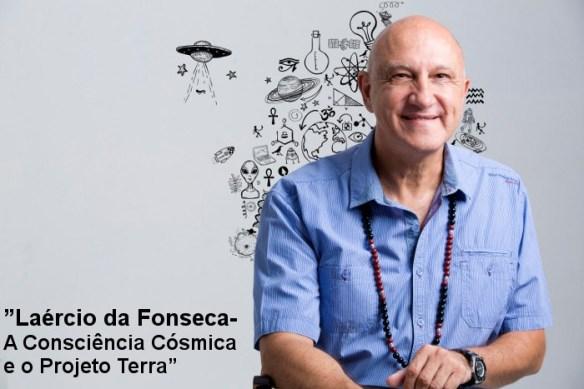 Cientistas-Post-25.11.2015