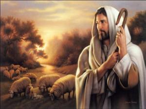 Lord Emmanuel