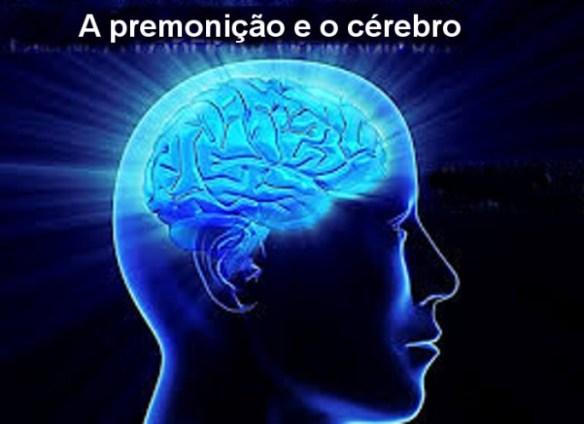 Premonição-Post-26.11.2015-3
