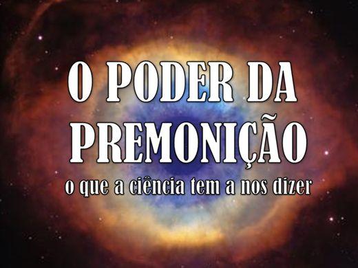 Premonição-Post-26.11.2015-5