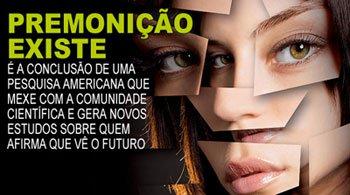 Premonição-Post-26.11.2015-6