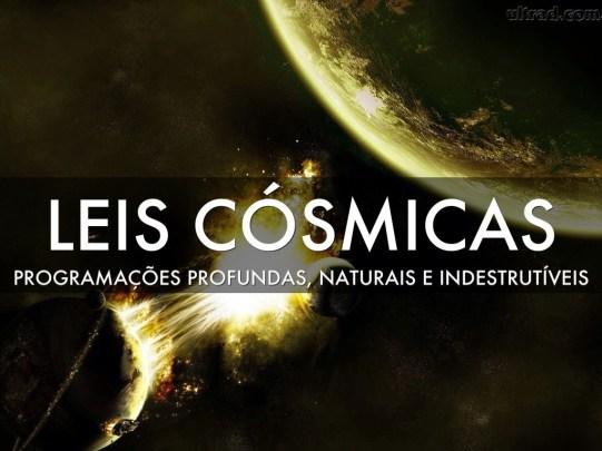 Resultado de imagem para imagens sobre as leis cósmicas