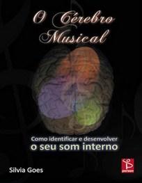 Cérebro-Post-18.12.2015-7