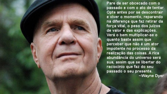 Cientistas-Post-01.12.2015-10