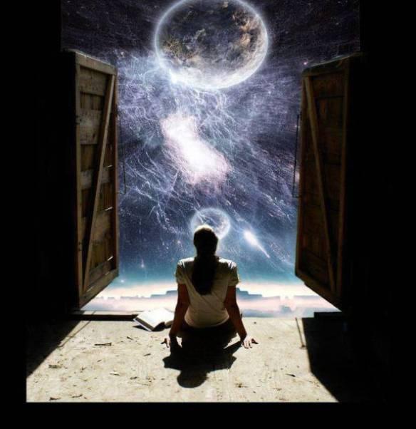 Cientistas-Post-01.12.2015-15