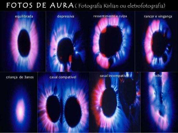Cientistas-Post-09.12.2015-14