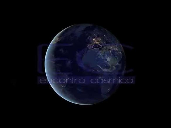 Cientistas-Post-09.12.2015-15