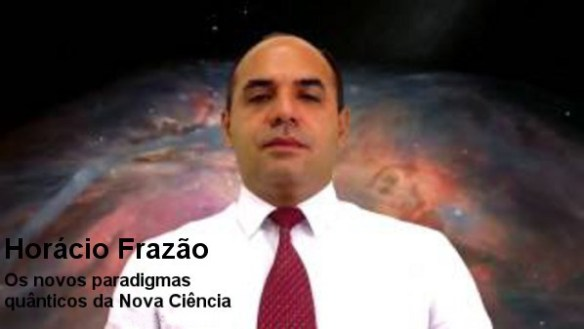 Cientistas-Post-09.12.2015