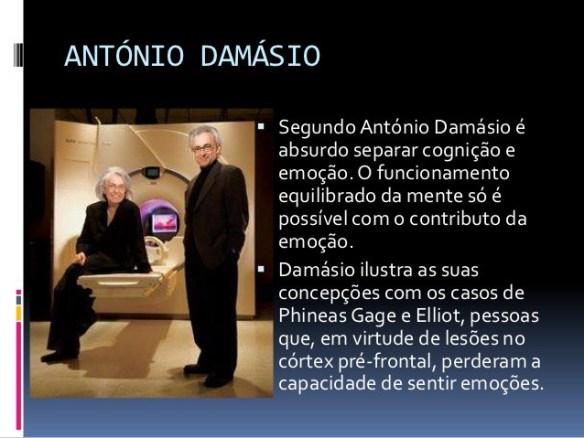 Cientistas-Post-22.12.2015-2