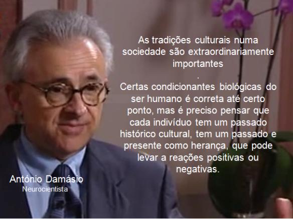 Cientistas-Post-22.12.2015-6